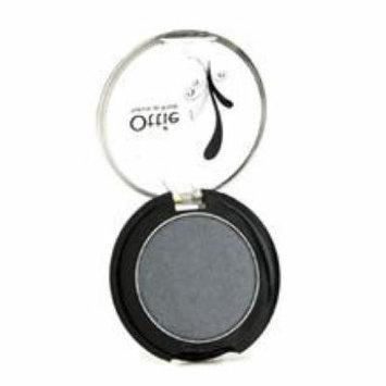 Ottie Love Holic Single Eye Shadow