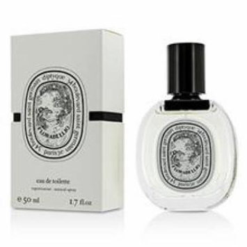 Diptyque Florabellio Eau De Toilette Spray For Women