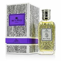 Etro Io Myself Eau De Parfum Spray For Men