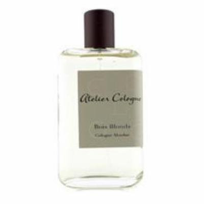 Atelier Cologne Bois Blonds Cologne Absolue Spray For Men