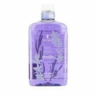 Thymes Lavender Body Wash For Women