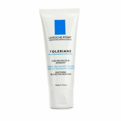 La Roche Posay Toleriane Soothing Protective Skincare (normal To Comibination Skin)