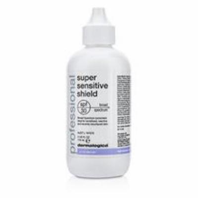 Dermalogica Ultracalming Super Sensitive Shield Spf 30 (salon Size)
