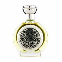 Boadicea The Victorious Regal Eau De Parfum Spray For Women