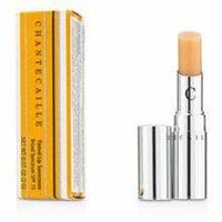 Chantecaille Tinted Lip Sunscreen Spf15