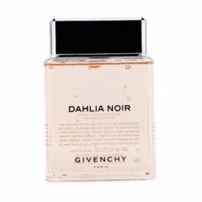 Givenchy Dahlia Noir Perfuming Bath Gel For Women