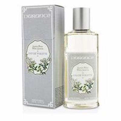 Durance White Jasmine Eau De Toilette Spray For Women