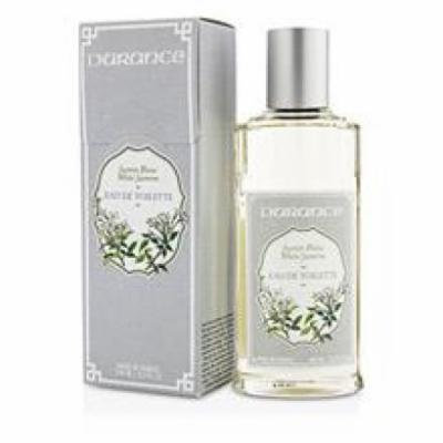 Durance White Jasmine Eau De Toilette Spray For Women