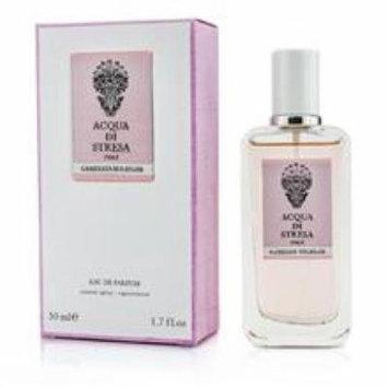 Acqua Di Stresa Camellia Soliflor Eau De Parfum Spray For Women