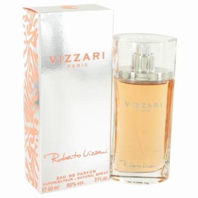 Roberto Vizzari Vizzari By Roberto Vizzari For Women