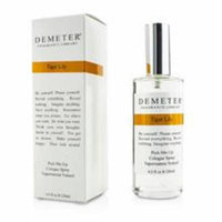 DEMETER Tiger Lily Cologne Spray For Women