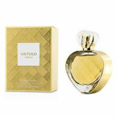 Elizabeth Arden Untold Absolu Eau De Parfum Spray For Women