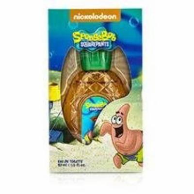 Spongebob Squarepants Patrick Eau De Toilette Spray For Men