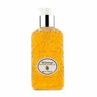 Etro Heliotrope Perfumed Shower Gel For Men