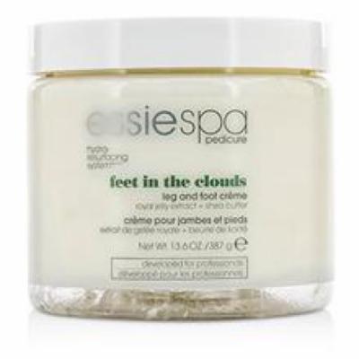 Essie Feet In The Clouds Leg & Foot Creme