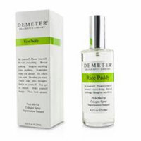 DEMETER Rice Paddy Cologne Spray For Men