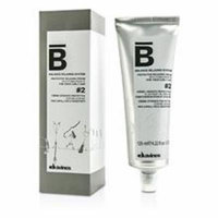 Davines Balance Relaxing System Protective Relaxing Cream # 2 (for Thick Curly Hair)