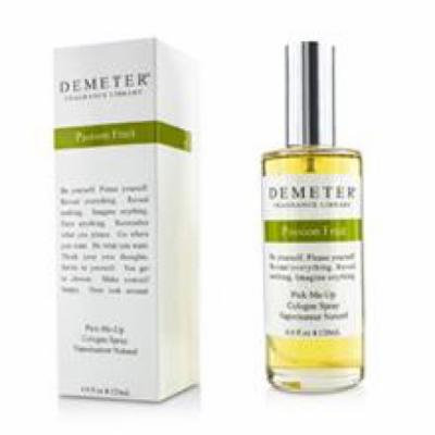 DEMETER Passion Fruit Cologne Spray For Women
