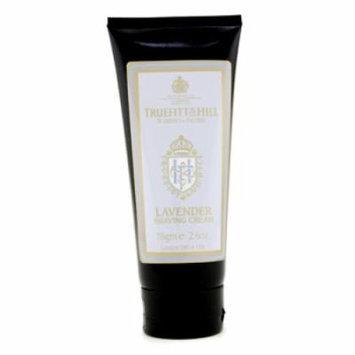 Truefitt & Hill Lavender Shaving Cream (travel Tube)