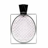 Stella McCartney L.i.l.y Eau De Parfum Spray For Women