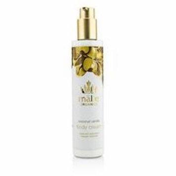 Malie Organics Coconut Vanilla Body Cream For Women
