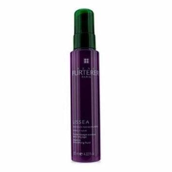 Rene Furterer Lissea Leave-In Smoothing Fluid (for Unruly Hair)