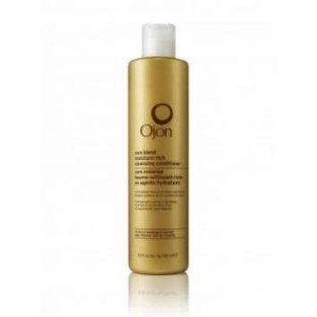 Ojon Rare Blend Moisture-Rich Cleansing Conditioner (for Dry Or Breakage Prone Hair)