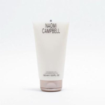 Naomi Campbell Ladies- Body Lotion