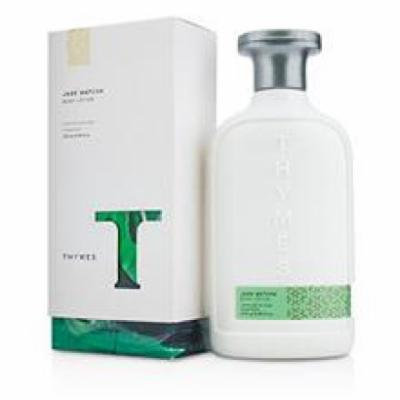 Thymes Jade Matcha Body Lotion For Women