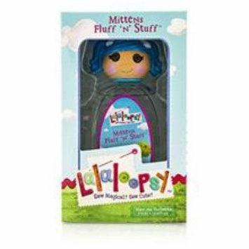 Lalaloopsy Mittens Fluff 'n' Stuff Eau De Toilette Spray For Women