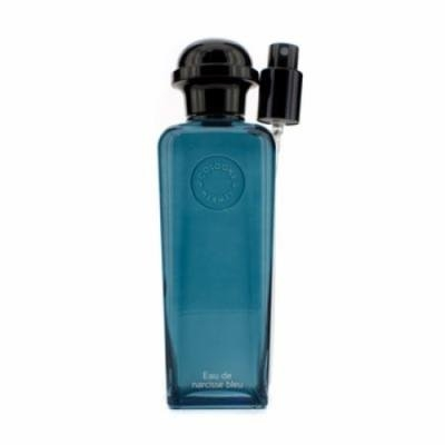 Hermes Eau De Narcisse Bleu Eau De Cologne Spray For Men