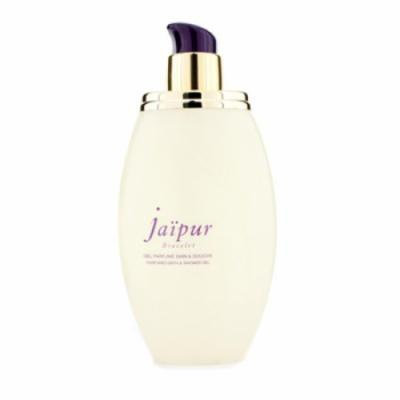 Boucheron Jaipur Bracelet Perfumed Shower Gel For Women