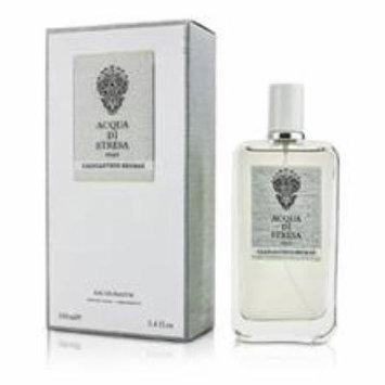 Acqua Di Stresa Calycanthus Brumae Eau De Parfum Spray For Women