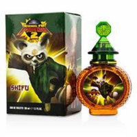 Dreamworks Kung Fu Panda 2 Shifu Eau De Toilette Spray For Men