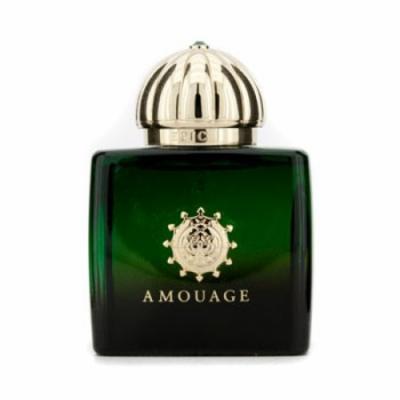 Amouage Epic Extrait De Parfum Spray For Women
