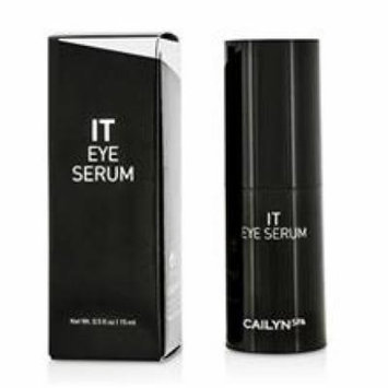 Cailyn It Eye Serum