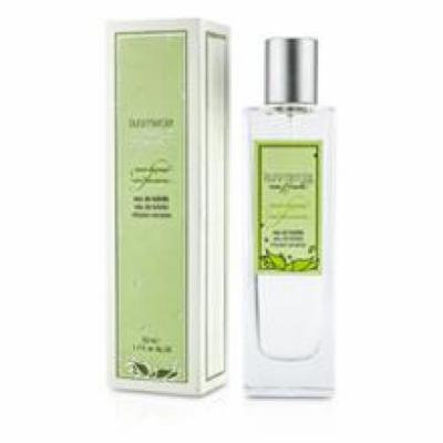 Laura Mercier Verbena Infusion Eau De Toilette Spray For Women