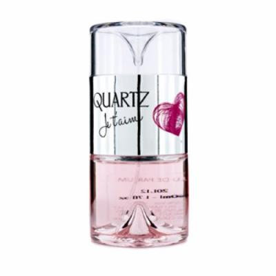 Molyneux Quartz Je T'aime Eau De Parfum Spray For Women