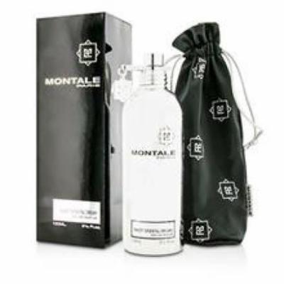 Montale Sweet Oriental Dream Eau De Parfum Spray For Women