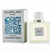 Guerlain L'homme Ideal Cologne Eau De Toilette Spray For Men