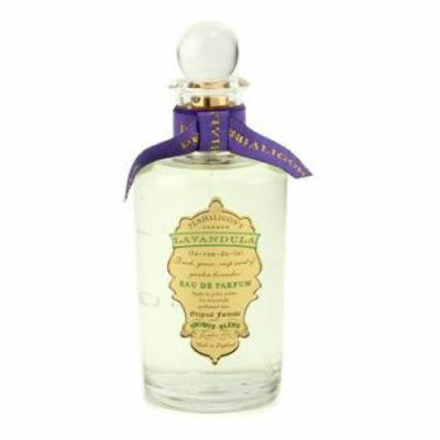 Penhaligon's Lavandula Eau De Parfum Spray For Women