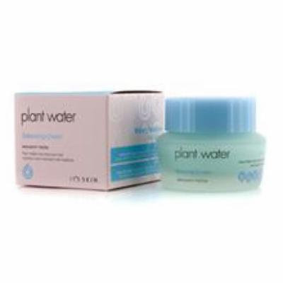 It's Skin Plant Water Balancing Cream