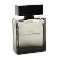 Narciso Rodriguez For Him Musc Collection Eau De Parfum Spray For Men