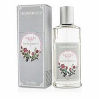 Durance Rosebud Eau De Toilette Spray For Women