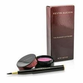 Kevyn Aucoin The Elegant Lip Gloss With Applicator