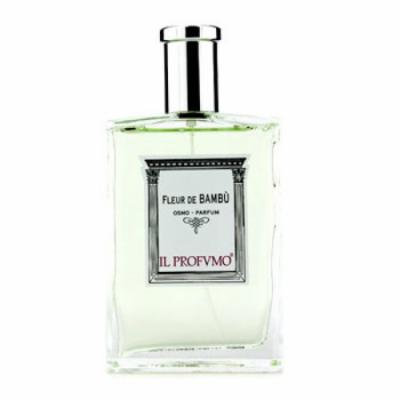 Il Profvmo Fleur De Bambu Parfum Spray For Women