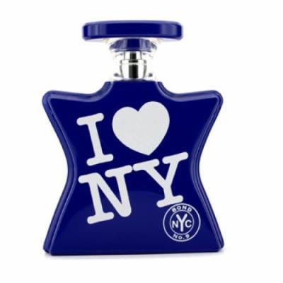 Bond No. 9 I Love New York For Fathers Eau De Parfum Spray For Men