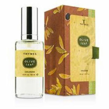 Thymes Olive Leaf Cologne Spray For Women