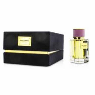 Dolce & Gabbana Velvet Love Eau De Parfum Spray For Women