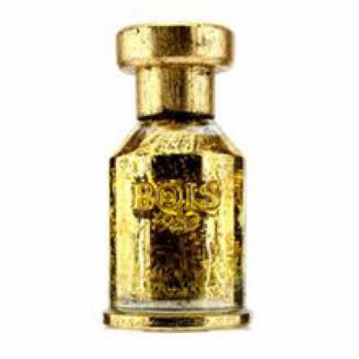 Bois 1920 Vento Di Fiori Eau De Toilette Spray For Women